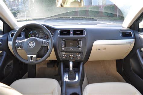 Gas Mileage Volkswagen Jetta by Mpgomatic Vw Jetta Autos Post