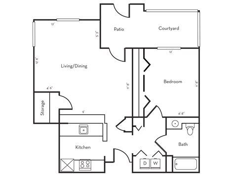 easy floor plan maker free bathroom stickers for tiles bathroom bedroom ideas bathroom interior design modern minimalist