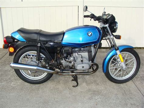 Bmw R65 by 1983 Bmw R65 Pics Specs And Information Onlymotorbikes