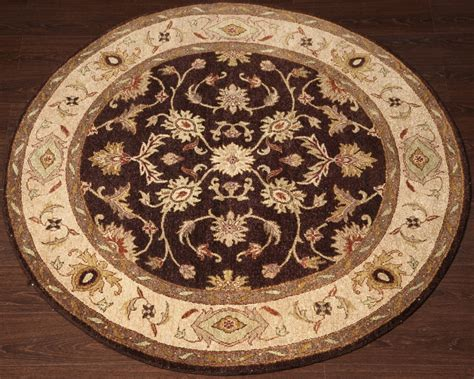 large area rugs lowes lowes large area rugs room area rugs cheap primary