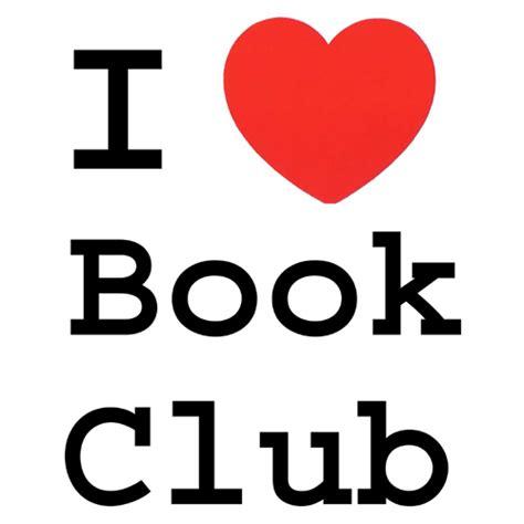 book club pictures book club quotes quotesgram