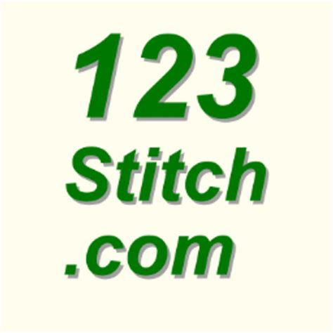 123 stitch rubber sts 123stitch 123stitchdotcom