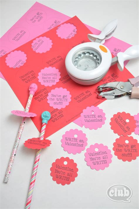 valentines card to make card ideas for