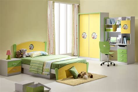 child bedroom designs bedroom furniture designs an interior design
