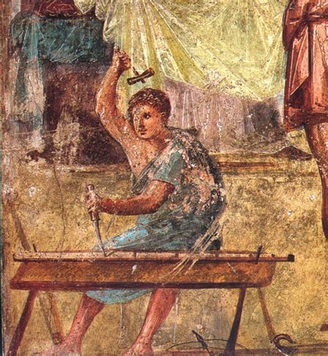 ancient woodworking the recorded workbench popular woodworking magazine