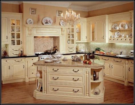 country kitchen designs 2013 country kitchen designs on a budget kitchen home