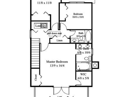 waterfront floor plans house floor plan tiny house floor plans waterfront