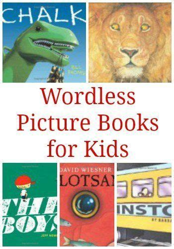 wordless picture books lesson plans 17 best images about grandkid on picture