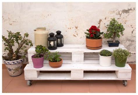 juegos de decorar jardines im 225 genes con ideas para decorar el jard 237 n con palets