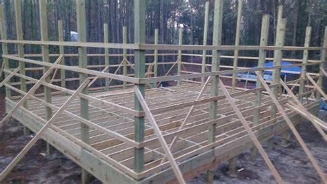 barn floor wood barn floor plans must see sheds plan for building