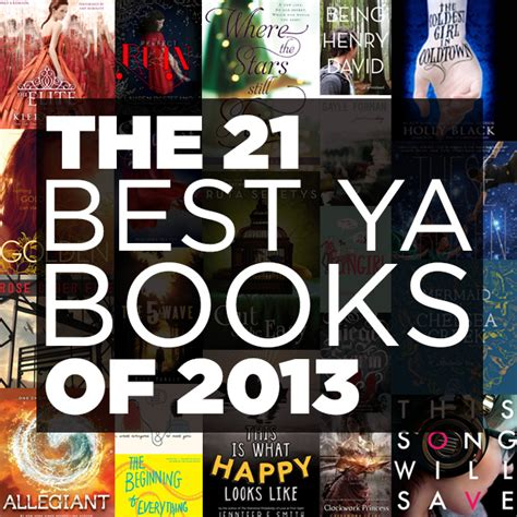 best picture books for adults best 25 books ideas on ya books