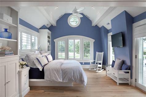 design ideas for bedrooms 25 master bedroom decorating ideas designs design
