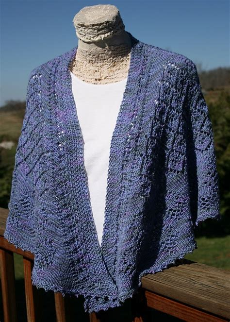 faroese shawl knitting pattern 17 best images about faroese shawls on gardens