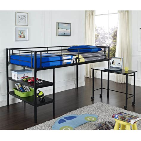 10 loft beds for kids that won t break the bank