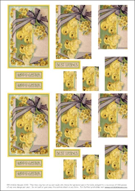 free decoupage sheets to print free printable decoupage designs homedesignpictures