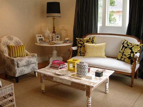 home decorating fabric designs for rent 5 tips for decorating your rental