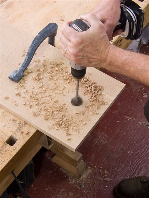 woodworking guide ffxi woodworking guild free pdf woodworking