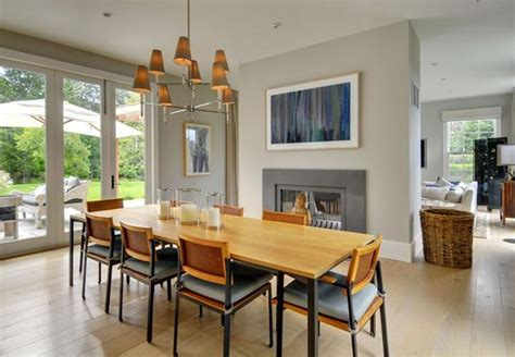 decorating a dining room 10 great tips and 25 modern dining room decorating ideas