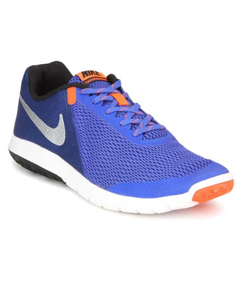 best shoe online store best online store to buy nike shoes nike free run schwarz
