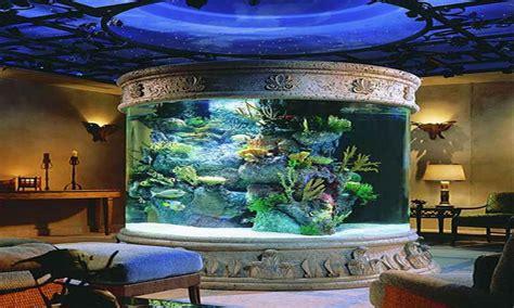 Delta 2 Handle Kitchen Faucet home decoration accessories fish tank decor ideas