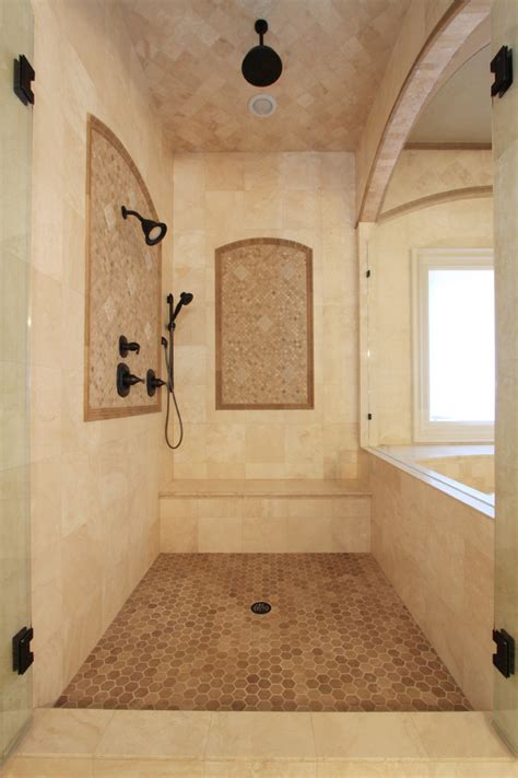 bathroom travertine tile design ideas ivory travertine tile bathroom traditional with bathroom