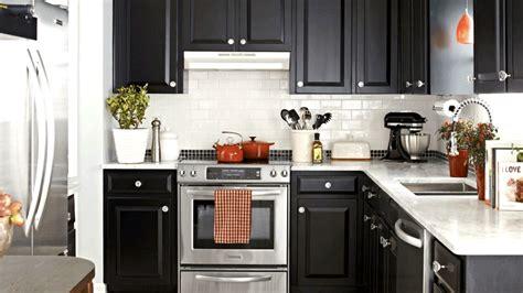 kitchen design lowes kitchen lowe s kitchen designer best lowes kitchen