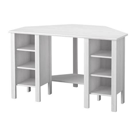 corner desk ikea uk desks writing desks ikea