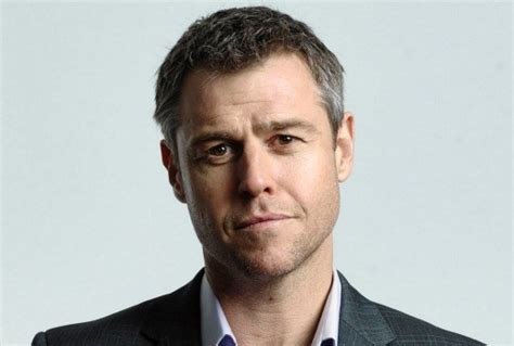 Black Mirror Streaming by Rodger Corser For Nine Drama Doctor Doctor Tv Tonight
