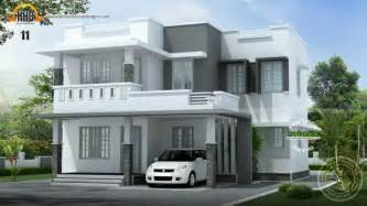 house designes home design kerala home design house designs may kerala