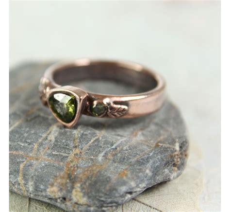 make metal jewelry getting started metal clay jewelry