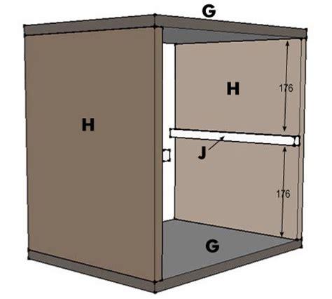 modular bathroom storage modular bathroom storage modular bathroom storage units