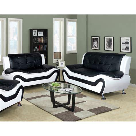 living room set for 500 sofa loveseat sets 500 sofa loveseat sets