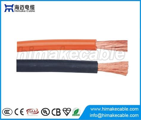 rubber sting classes h01n2 d rubber insulated cord china electric