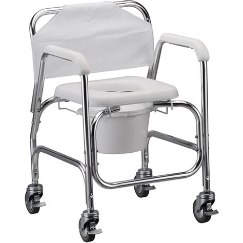 Walk In Shower Kits With Seat by Ameriglide Shower Roll In Conversion Kit Walk In Bathtubs