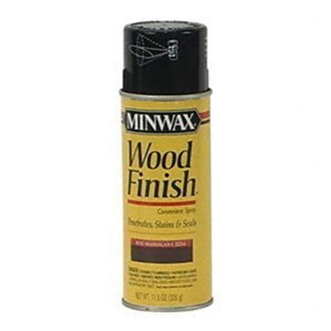 spray painting wood spray painting wood furniture spray painting wood