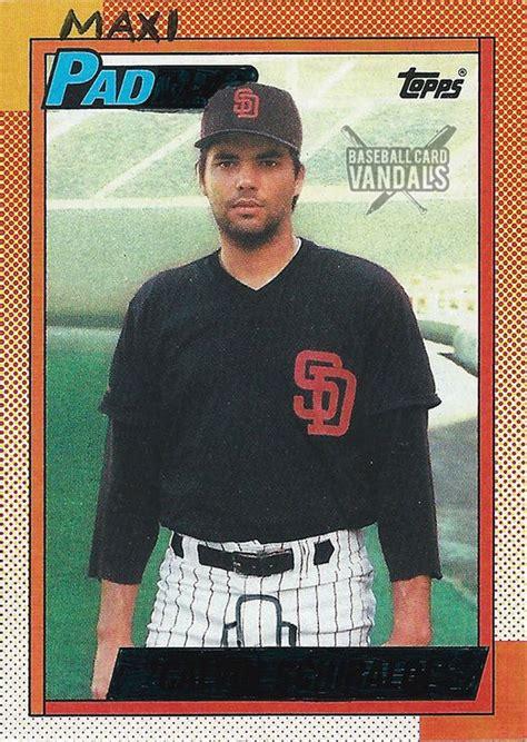 who makes baseball cards baseball card vandals new missouri website makes