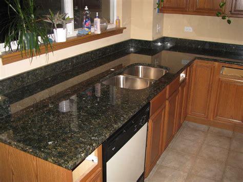 backsplash for uba tuba granite countertops spectacular granite colors for countertops photos