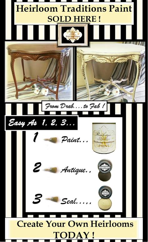 diy chalk paint by heirloom traditions 57 best images about heirloom traditions chalk paint ideas