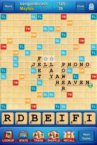 scrabble elo rating range abbledabble review 148apps