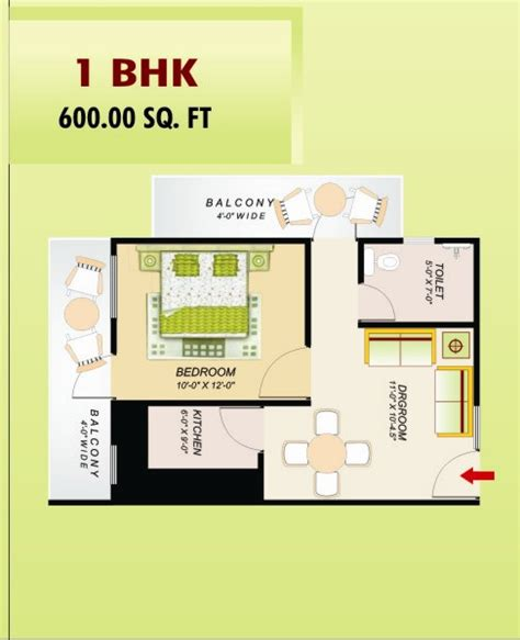home design plans for 600 sq ft 3d 900 sq ft house plans in india studio design gallery