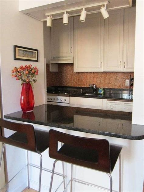 kitchen designs for small areas kitchen kitchen counter designs for small kitchen small