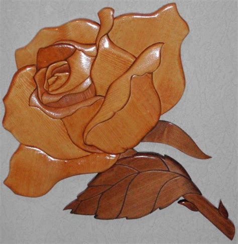 what is intarsia woodworking intarsia wood gallery bed frame diy