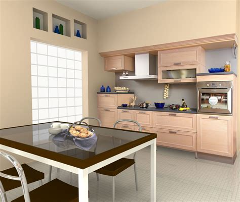 designs of kitchen cabinets with photos kitchen cabinet designs 13 photos kerala home design