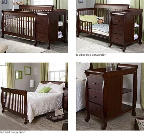 how to change a crib into a toddler bed how to change crib into toddler bed baby cribs that turn
