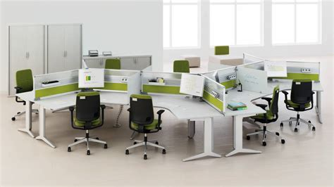 office desk storage solutions fusion desk office storage solutions steelcase