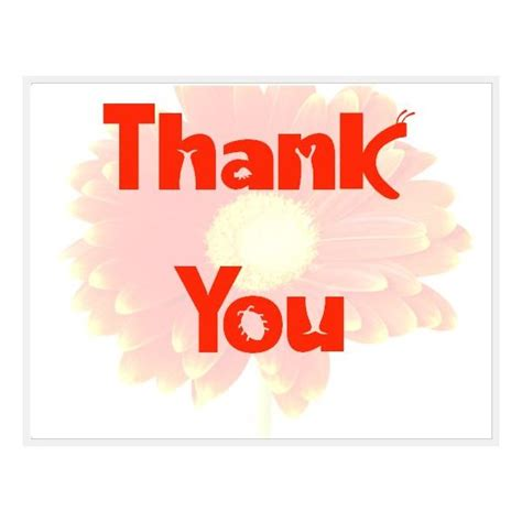 own thank you cards design and print your own thank you cards with these ms