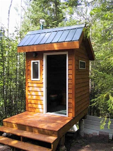 Eco Outdoor Toilet by 1000 Images About Outhouses On Pinterest Toilets