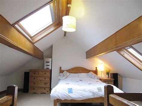 how to design a small bedroom 32 attic bedroom design ideas