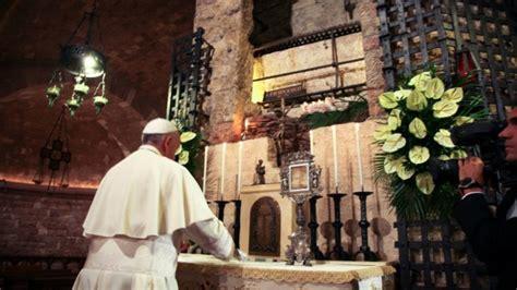 discours d ouverture de l assembl 233 e pl 233 ni 232 re de novembre 2013 201 glise catholique en