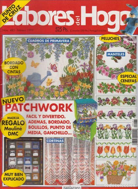 venta de cuadros punto de cruz revista labores del hogar punto de cruz cuadros comprar